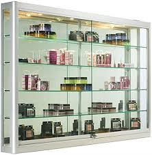 Wall Cabinets Are Our Specialty StoreFixture Is Your 1