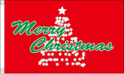 Flagpole Christmas Tree Uk by Buy Christmas Flags Christmas Banners For Sale From Midland Flags