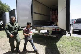 Smuggler Nabbed With 60 Illegal Immigrants Stuffed Inside Broccoli ... Shay Boss Williams On Twitter 2015 Ford Mustang Coupe I4 Cyl Truck Toyz Superdutys Icon Vehicle Dynamics Before And After Of My 81 C10 Rc4wd Zk0059 Trail Finder 2 Truck Kit Lwb 110 Scale Long Wheel Base Rio Grande Valley Economic Development Guide By Toyz Superduty New 2018 Explorer Near Mission Tx Rgv Trucks Changita 48 Burnout Youtube Trucks Street Racing Best Alfa Romeo Fiat The Fiat Dealership In Archives Page 15 70 Legearyfinds Used Dealership Mcallen Cars Payne Preowned