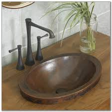 Bathroom Sinks At Home Depot Canada by Home Depot Canada Undermount Bathroom Sinks Sinks And Faucets