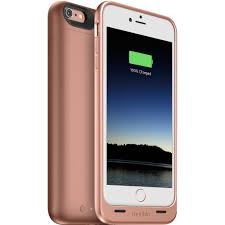 Mophie Promo Code : Promo Code Target Free Shipping Mophie Discount Code Juice Pack Mfi Wireless Charging Battery Case For Samsung Galaxy S8 Mophie Lifeproof Black Friday Coupon The Brides Bouquet Air Cell Phone Iphone 7 Plus Rose Gold 1501760 Where To Buy A Laser Hair Removal Hawthorn Ottawa Tulip Festival Promo Jcpenney 25 Off Generac Speedwash Virginmobileusacom Memorial Day Deals Save On Apple Devices And Accsories Current Airbnb Hibachi Supreme Buffet