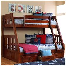 Rc Willey Bunk Beds by Nice Design Mor Furniture Bunk Beds Spectacular Wood Metal