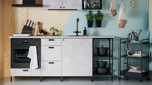 küche günstig kaufen ganz in deinem stil ikea