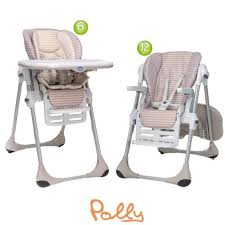 chicco chaise haute polly 2 en 1 chaise haute polly 2 start 12 best baba images on baby