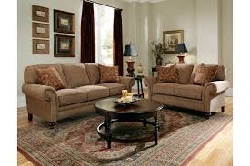 Broyhill Zachary Sofa And Loveseat by Broyhill Living Room Furniture Sets Rdcny