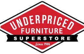 Underpriced Furniture 6694 Dawson Blvd Norcross GA YP