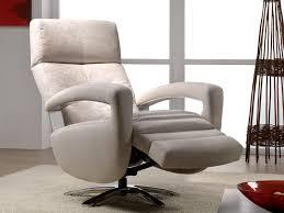 fauteuil bureau relax fauteuil relaxation pour des moments de détentes