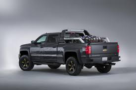 2014 Chevrolet Silverado Black Ops Concept News And Information ... My Stored 1984 Chevy Silverado For Sale 12500 Obo Youtube 2017 Chevrolet Silverado 1500 For Sale In Oxford Pa Jeff D New Chevy Price 2018 4wd 2016 Colorado Zr2 And Specs Httpwww 1950 3100 Classics On Autotrader Ron Carter Pearland Tx Truck Best 2014 High Country Gmc Sierra Denali 62 Black Ops Concept News Information 2012 Hybrid Photos Reviews Features 2015 2500hd Overview Cargurus Rick Hendrick Of Trucks