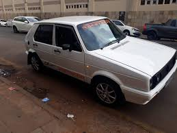 Used Cars Gauteng, Second Hand Pre Owned Vehicles For Sale In Gauteng Commercial Trucks For Sale New And Used Heavy Duty Rays Truck Sales Reasons Behind Buying A Second Hand Van For In Philippines Food Classified Ads Washington State Concrete Pumps Uk Mixers Sale Buy Cars Gauteng Pre Owned Vehicles Hyva Youtube Wayne County Ford Honesdale Pa 18431 Shop Dollies At Lowescom Fniture Idea Amusing Sheetrock Dolly Lowes