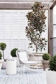100 Coco Replublic Alfresco Living With Republic Rogue Homme