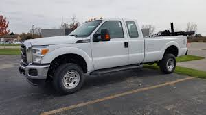 Minute Man Wheel Lifts 6673 Pine Ridge Ct , Suite B, Jenison, MI ... Ford Ohio Assembly Plant Adds Allnew Fseries Super Duty 2018 Intertional Hx620 Walpole Ma 5001464753 Minuteman Missiles Hidden In The Heartland Huffpost 2009 F350 4x4 Light Rescue Used Truck Details A Vortex 2 Probe Truck Parked In Front Of A Missile Vestil Wtj2 Jib Crane Winch Operated By Toolfetch Hammers Towgminersville Pa Big Wreckers Ne Pinterest Kettle Corn Boston Food Trucks Roaming Hunger Google Carpet Cleaning Cambridge Macambridge Call Now