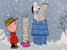 Charlie Brown Christmas Tree Quotes by Photo Collection Charlie Brown Screensavers And