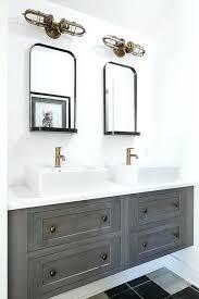 Restoration Hardware Bathroom Vanities by Restoration Hardware Bathroom Cabinet Restoration Hardware
