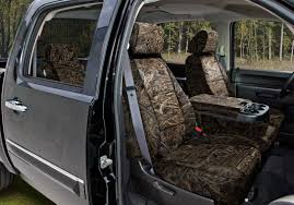 Skanda Neosupreme Mossy Oak Custom Seat Cover Shadow Grass Blades Solid Kingcoverscamouflageseats By Seatcoversunlimited On Rixxu Camo Series Seat Covers Car Cover Deer Hunting 1sttheworld Trendy Camouflage Front Fh Group Traditional Digital Camo Custom Caltrend Digital Free Shipping Universal Lowback 653097 At To Get Started Realtree Max5 Jackson Kayak Store Coverking Kryptek