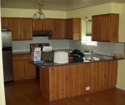 kitchen painting oak kitchen cabinets green kitchen paint