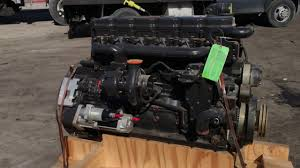 2008 Cummins QSB 6.7L Diesel Engine For Sale | CA TRUCK PARTS, INC ... Dodge Cummins Repair And Performance Parts Little Power Shop Used Cummins 39 Turbo For Sale 1565 2016 Nissan Titan Xd Diesel Built For Sema 83l 6ct Truck Engine In Fl 1181 2000 4bt 39l Engine 130hp Cpl1839 Test Run 83 One Used 59 6bt Engine Used Pin By Kenny On Bad Ass Trucks Pinterest Cars Vehicle 2008 Isx 1063 Partschina Truck Partsshiyan Songlin Industry And Trading Aftermarket Doityourself Buyers Guide Photo Industrial Injection Cversion Build Welderup Las Vegas Qsb 67 1110