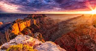 100 Luxury Resort Near Grand Canyon S National Park Spas Vacations AllTrips