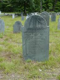 Reeds Ferry Sheds Merrimack Nh by Family Trees Of Farmer Mcgaw Mcgilveray Spalding Of