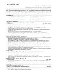 Field Sales Executive Resume Examples Fabulous Objective Example ... Sales Executive Resume Elegant Example Resume Sample For Fmcg Executive Resume Formats Top 8 Cporate Travel Sales Samples Credit Card Rumeexampwdhorshbeirutsales Objective Demirisonsultingco Technology Disnctive Documents 77 Format For Mobile Wwwautoalbuminfo 11 Marketing Samples Hiring Managers Will Notice Marketing Beautiful 20 Administrative Pdf New Direct Support