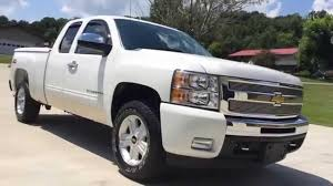 2010 Chevrolet Silverado 1500 4WD Z71 For Sale 8k Miles*Like New ... 2010 Chevrolet Silverado 1500 Hybrid Price Photos Reviews Chevrolet Extended Cab Specs 2008 2009 Hd Video Silverado Z71 4x4 Crew Cab For Sale See Lifted Trucks Chevy Pinterest 3500hd Overview Cargurus Review Lifted Silverado Tires Google Search Crew View All Trucks 2500hd Specs News Radka Cars Blog 2500 4dr Lt For Sale In