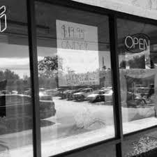 Yelp Lamps Plus Laguna Hills by You U0026 I Sushi Closed 151 Photos U0026 327 Reviews Sushi Bars