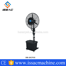 Cheap Patio Misting Fans by Industrial Water Mist Fan Industrial Water Mist Fan Suppliers And