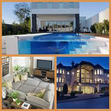 100 Dream Houses Inside House Dream Home Pinterest House My Dream Home And Home