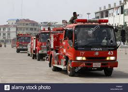 Phnom Penh, Cambodia. 23rd Oct, 2015. Fire Trucks Are Used During ... Ford C Chassis China New Hot Sale 6x4 Used Fire Truck In Japan Buy Rts2008 Spartan Crimson Pumperused Trucks For Sale631612 Chief Engines Will Make City Department More Efficient Truck Used In 911 Coming To Abq Krqe News 13 2002 American Lafrance 75 Aerial Details A Fleet El Cajon Truckfax Scot Trucks Part 4 Of 3 Fire Apparatus Chassis Outback Apparatus Salo Finland March 22 2015 Classic Scania Rushes Rhd Fighting Diesel Engine Howo Mercedes Crashtender Sides Airport Bas