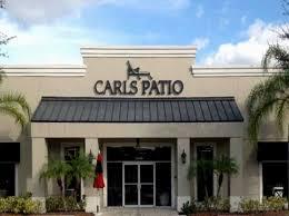 Carls Patio Furniture South Florida by Carls Patio Furniture U2013 Idea For You Home
