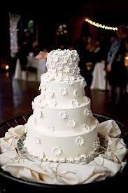 Wedding Cakes With Pictures