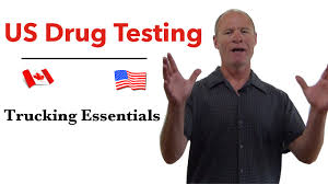100 Stevens Truck Driving School CDL Driver Training And United States Driver Drug Testing