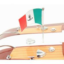 riva boat plans on popscreen