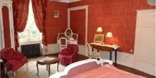 chambre d hote 21 château de cenfosse une chambre d hotes en côte d or en bourgogne