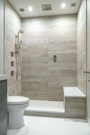 tiles tile ideas for shower tub combo bathroom tilefloor tiles