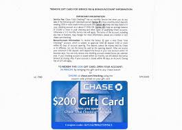 Bank Promotions Archives - Page 240 Of 279 - Hustler Money Blog Roundup Of Bank Bonuses 750 At Huntington 200 From Chase Total Checking Coupon Code 100 And Account Review Expired Targeting Some Ink Cardholders With 300 Brighton Park Community Bonus 300 Promotion Palisades Credit Union Referral 50 New Is It A Trap Offering Just To Open Checking Promo Codes 350 500 625 Business Get With 600 And Savings Accounts Handcurated List The Best Sign Up In 2019 Promotions Virginia
