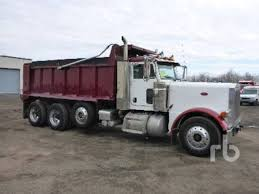 Used Dump Trucks For Sale In Md   New Car Models 2019 2020 Rent Equipment Brandywine Trucks Maryland Ford Lts9000 For Sale Waldorf Price 14000 Year 1998 Dump Truck Bodies Heritage Akron Ohio 1999 Freightliner Fld Dump Truck Item Db6441 Sold Octob For Sale Equipmenttradercom Jamaican Man Dies In Georgia After Plunges Into River Intertional 4300 N Trailer Magazine Junk Removal And Dations Suburban Solutions Mighty Wheels Heavy Steel And Plastic Toy Box Walmartcom Camz Corp Rosedale Md Rays Photos L9000 New Used Chevy Criswell Chevrolet