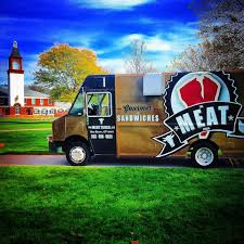 The Meat Truck | New Haven Food Truck Festival, 5/30 & 31, 2015 ... Middletowneye September 2010 New Haven Pizza Truck Food Trucks Roaming Hunger Fest On Waterfront Hartford Courant Fryborg Gourmet Fries With A Side Of Awomesauce England Festival North Ct Athlone Literary Takes Place This Weekend Wtnh Wedding 20 Outstanding Wedding Image Ideas Beach Street Sandwiches Our Long Wharf Best 2018 The Gift Of Girl Scout Cookies Bulletin Its Kriativ Cheese Caseus Fromagerie Bistro