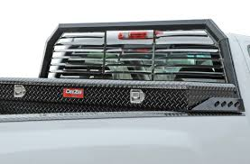 Head Racks For Trucks Beautiful Backrack Truck Side Rails Back Rack ... Brack 10500 Safety Rack Frame 834136001446 Ebay Sema 2015 Top 10 Liftd Trucks From Brack Original Truck Inc Cab Guards In Accsories Side Rails On Pickup Question Have You Seen The Brack Siderails Back Guard Back Rack Adache Racks Photos For Trucks Plowsite Install Low Profile Mounts Youtube How To A 1987 Pickup Diy Headache Yotatech Forums Truck Rack Back Adache Ladder Racks At Highway Installed This F150 Rails Rear Ladder Bar