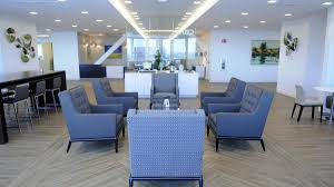 cbre help desk email best real estate projects cbre sacramento sacramento business