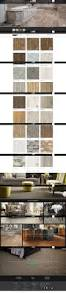 Kraus Carpet Tile Maintenance by Shaw Tile U0026 Stone The Flooring Warehouse