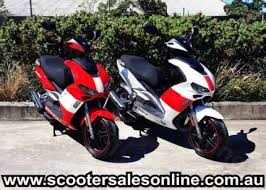 new south wales motorcycles u0026 scooters gumtree australia free