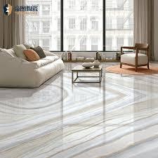 micro mini weiß benutzer definierte dicke deluxe designer fliesen wohnzimmer 1600 x3200mm matt porzellan porzellan fliesen buy mini weiß kristall