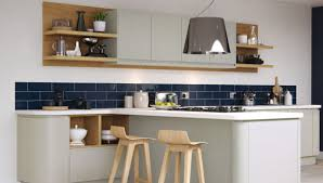 100 Kitchen Design Tips Small To Make The Most Of Your Space Prept