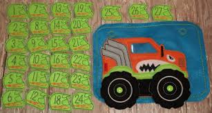 Monster Truck Helmets 1-27 Snap On Wheels Busy Book Quiet Book ... Funny Monster Truck Coloring Page For Kids Transportation Build Your Own Monster Trucks Sticker Book New November 2017 Interview Tados First Childrens Picture Digital Arts Jam Stencil Art Portfolio Sketch Books Daves Deals Coloring Book Android Apps On Google Play Pages Hot Rod Hamster Monster Truck Mania By Cynthia Lord Illustrated A Johnny Cliff Fictor Jacks Mega Machines Mighty Alison Hot Wheels Trucks Scholastic Printable Pages All The Boys