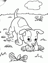 Free Coloring Pages To Print Popular