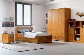 chambre enfant gauthier chambre d enfant majestic des meubles gautier vente meuble