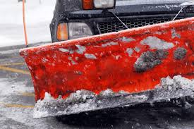7 Tips For Maintaining Your Snow Plow In Season This Winter Plowing Snow And Clearing Our Residential Driveways More Top 7 Utv Plows Reviewed In 2019 Truck Tries To Pass Odot Snow Plow Both Vehicles Damaged Best Practices For Commercial Properties Ice A Beginners Guide Plowing With A Heavyduty Truck Autoblog Bernie Tafoya On Twitter Roads Are Treacherous Spots And When Will Plows Get Your Street Wtop Accident Raises Question Of Whos At Fault For Highway Department Suerland Vermont Plow Spreader Trucks Sale Cmialucktradercom