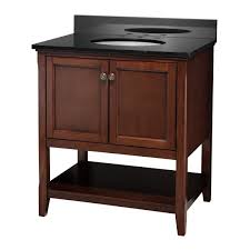 Foremost Bathroom Vanity Cabinets by Auguste Bathroom Vanity Foremost Bath