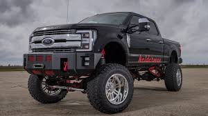 Pin By Albie Ollivierre On MegaTrucksMonsterLorriesDopeVans ... 2017 Ford F250 Super Duty Fx4 Diesel Lifted 89995 Www F350 Xlt Truck Genho Tall Redneck 4wd Monster In Florida Sony Ultimate Audio 2014 Platinum On 24x14 Lariat Dually Crew Cab 44 For Sale Lifted 1979 Ford Sitting Super Swampers Ama Trucks 2016 National American Force Wheels 2003 4x4 Show Readylift Used For Sale Phoenix Az