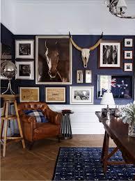 best 25 man cave office ideas on pinterest man cave man room